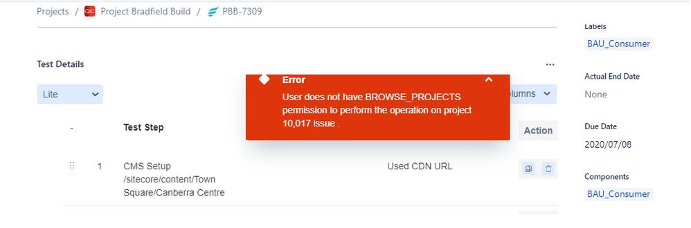 JIRA_Test script error.PNG