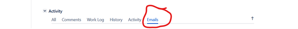 email tab.png