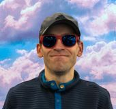 Bryan Sunglasses CloudsBackground.JPG
