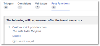 2020-08-05 10_12_58-Transition_ Create Post-Release Filter - JIRA QSM Dev - https___projects-qsmdev..png