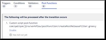 2020-08-05 10_13_31-Transition_ Create Post-Release Filter - JIRA QSM Dev - https___projects-qsmdev..png