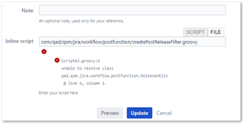 2020-08-05 10_15_31-Update Workflow Function Parameters - https___projects-qsmdev.qad.com_secure_adm.png