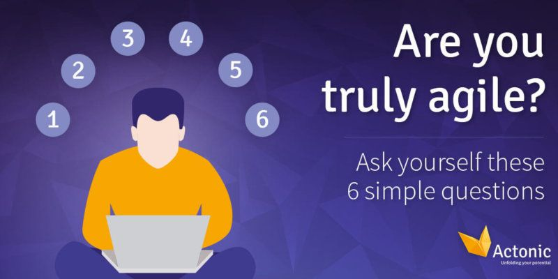 Are-You-Truly-Agile-800x400.jpg