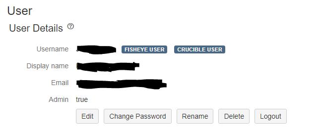 User Details.PNG