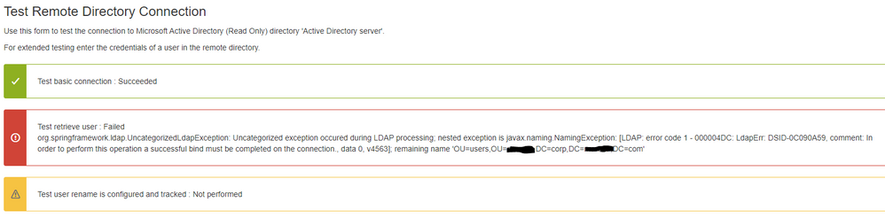LDAP Error.PNG