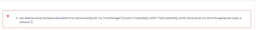 confiforms_error_edit_permission-2020-08-10.PNG