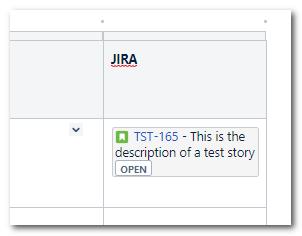 jira-link-edit.png