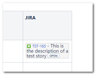 jira-link-preview.png