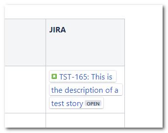 jira-link-published.png