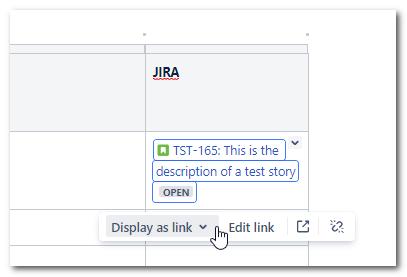 jira-link-edit2.png