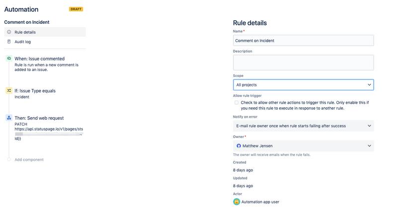 Automation rules - Jira 2020-08-12 11-00-46.png