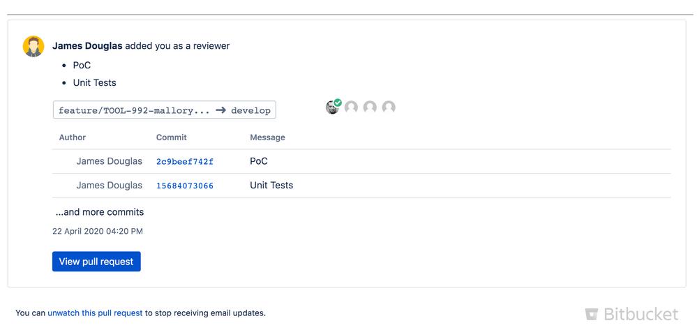 Screenshot 2020-08-12 at 09.01.01.png