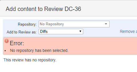 noRepository.png