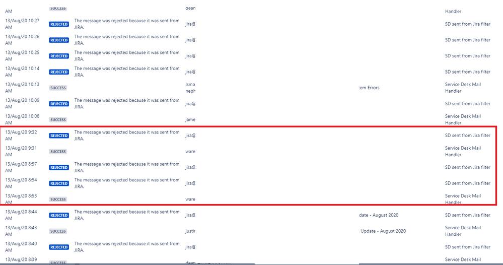 email loop logs.png