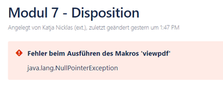 error_pdf.png