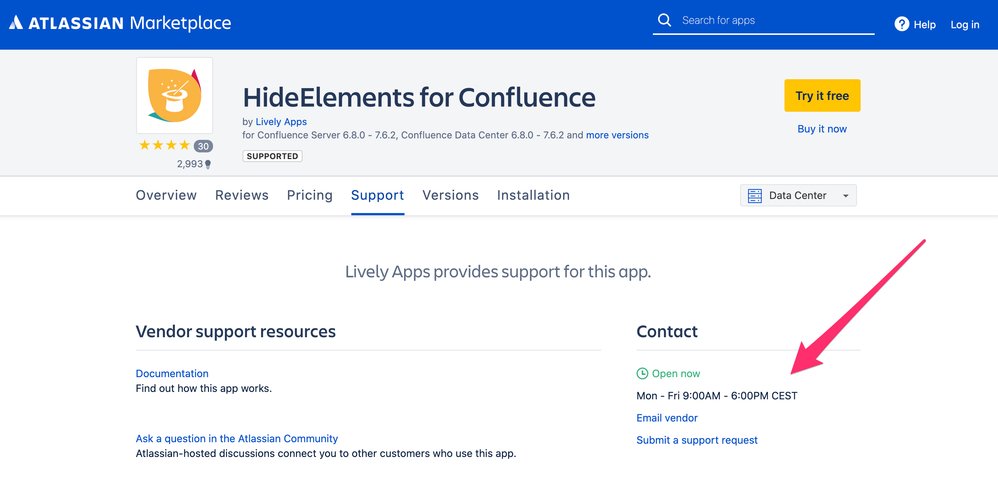 HideElements_for_Confluence___Atlassian_Marketplace.png