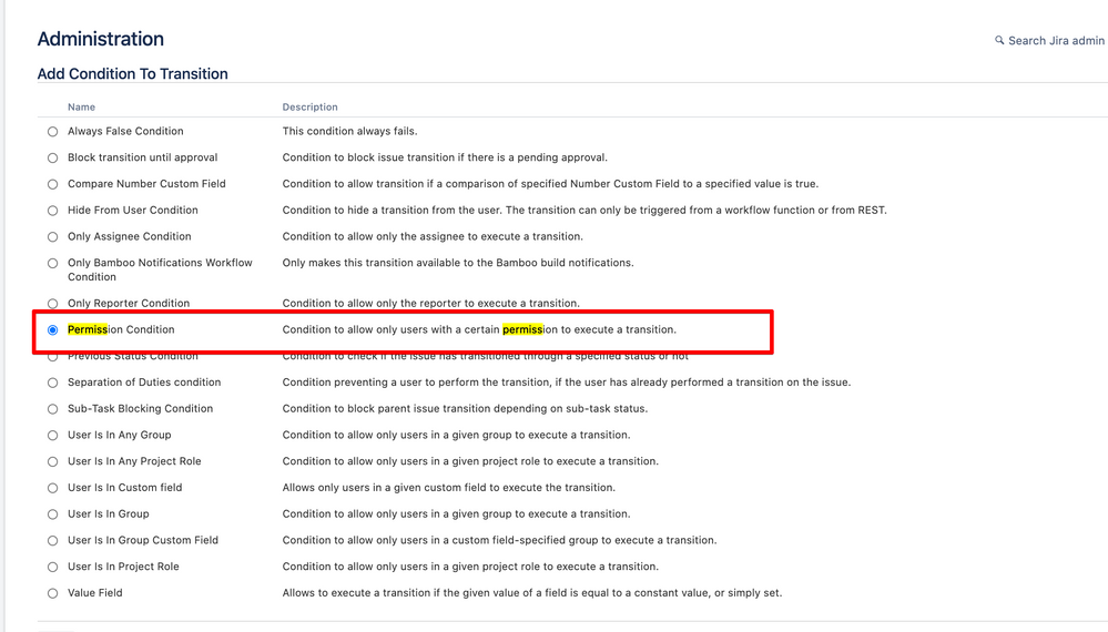 Add Condition To Transition - JIRA 2020-08-14 11-30-28.png