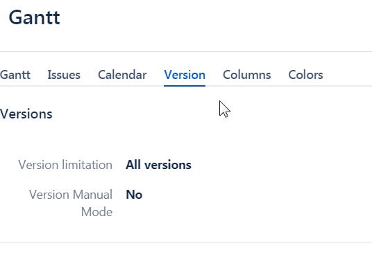 Gantt versions setting.png