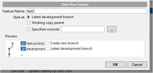 start feature.JPG
