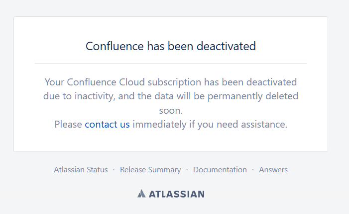itv.atlassian.net.png