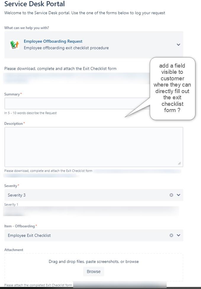 jira request form.jpg