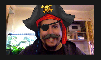 Pirate_Earl.png