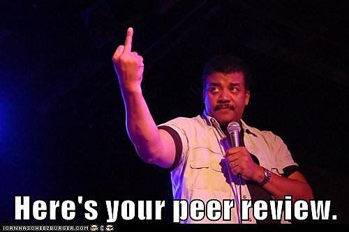 heres_your_peer_review_medium.jpeg