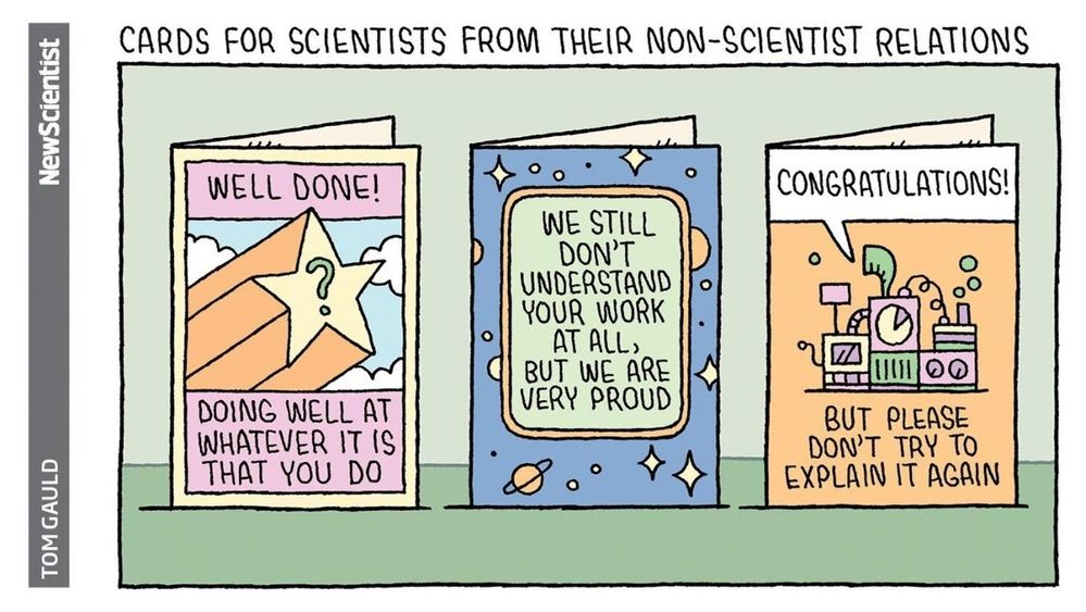 cardsForScientists.jpg