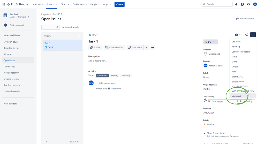 jira-cloud-configure-issue-detail-view.png