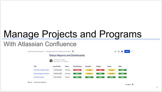 manageprojectsatlassianconfluence-400.png