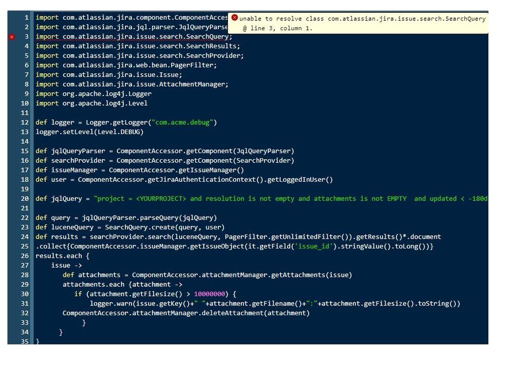Version8_script_error.jpg