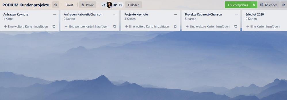 Screenshot_2020-08-17 PODIUM Kundenprojekte Trello.png