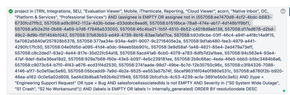 Screenshot 2020-08-20 at 23.46.54.png
