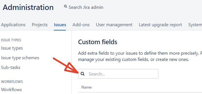 Atlassian Jira cursor position 2020-08-21.jpg