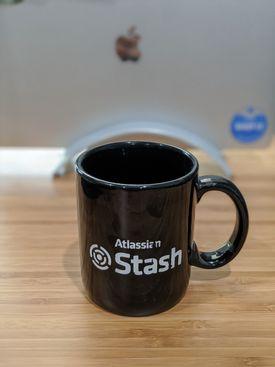 stash1.jpg