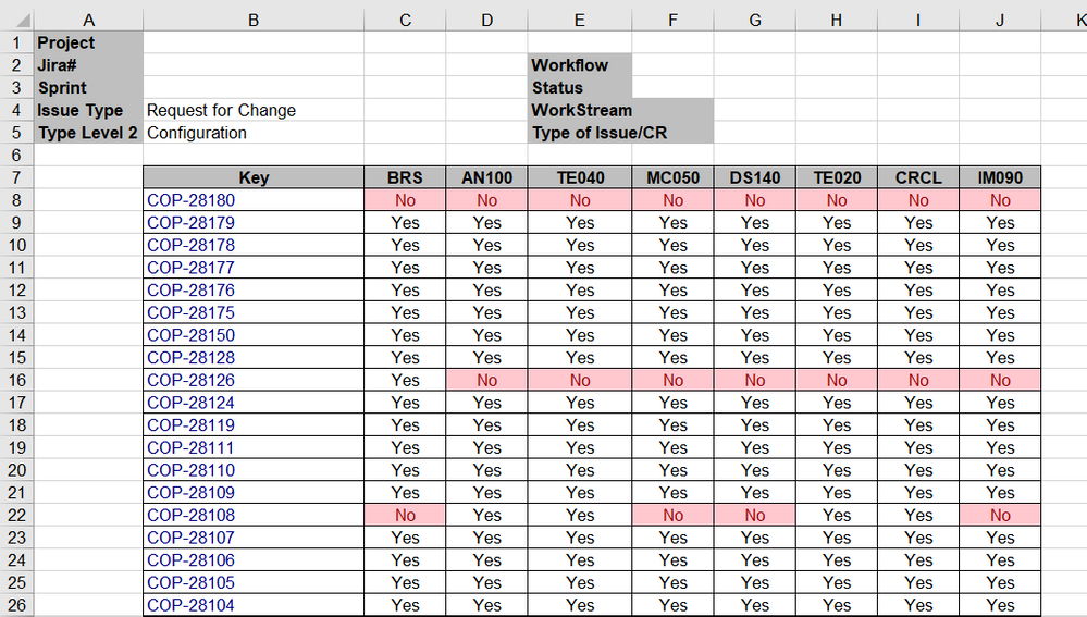 Excel with YES NO.png