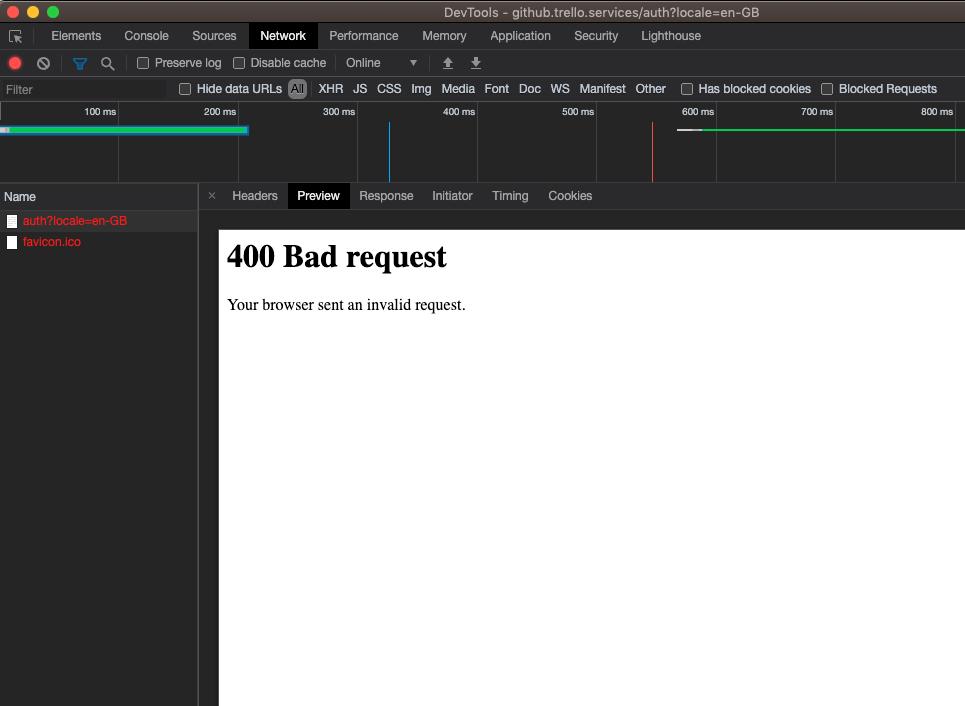 Screenshot 2020-08-26 at 18.06.34.png