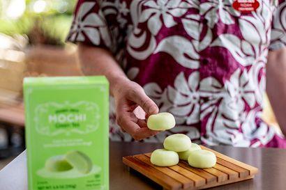 64669-green-tea-mochi.jpg