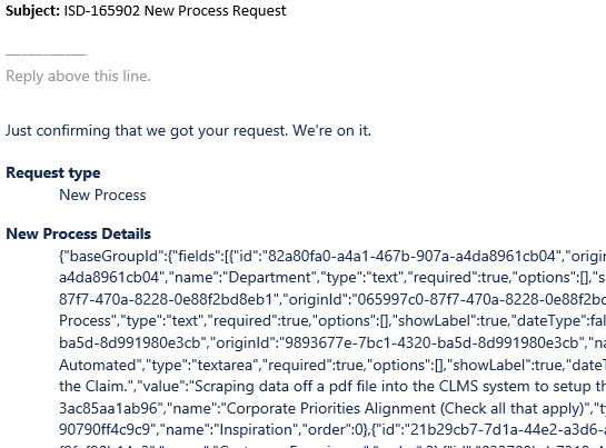 service desk customer email.png