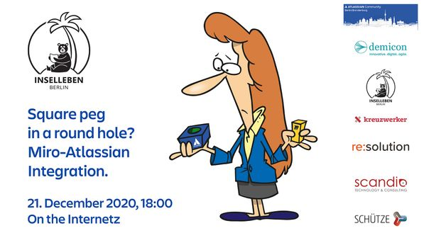 2020-12-21_InsellebenBerlinHD.jpg