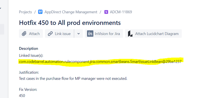 2020-08-28 12_00_41-[IT-23311] Update ADCM-Hotfix jira fields - Atlassian JIRA and 10 more pages - W.png