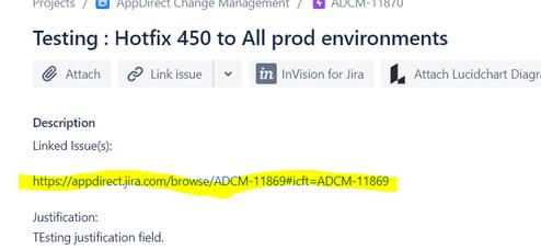 2020-08-28 12_52_33-[IT-23311] Update ADCM-Hotfix jira fields - Atlassian JIRA and 6 more pages - Wo.png