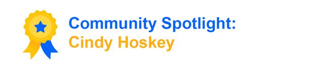 Spots@2x copycind.png
