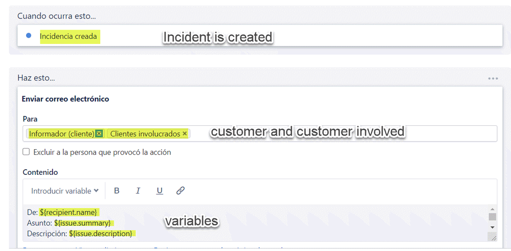 incident is created.png