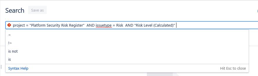Risk level error.PNG