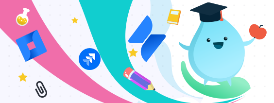 Lil water drop surfing jira.png