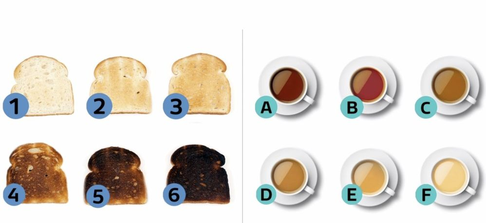 Tea&Toast.jpg