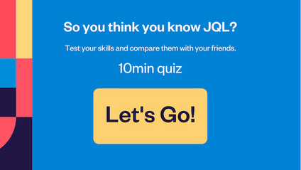 JQL quiz from Elements.png