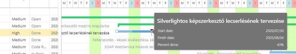 TaskStatus.jpg