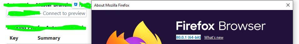 Firefox_sameIssue.JPG